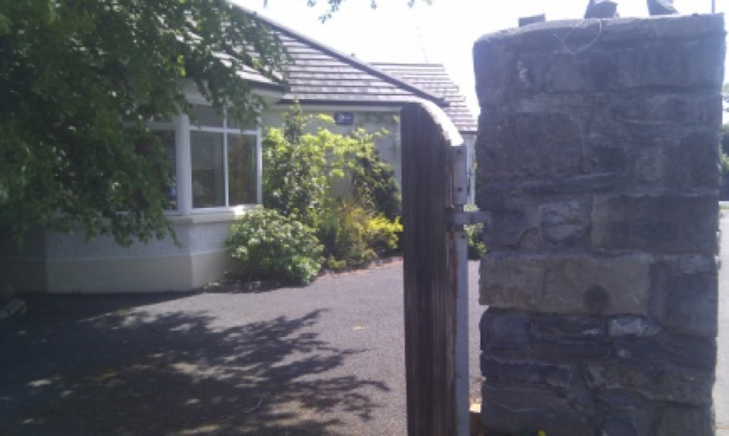 "Renovations & Extension at ""Larassa"" Dwelling House, Sea Rd., Strandhill Rd., Sligo, Co. Sligo"