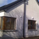 Residential Units, Glensheen, Lifford, Ennis, Co. Clare for Banner Housing Association Ltd
