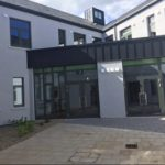 New Primary Care Centre, Abbey Alainn Medical Campus, Moneenbradagh, Castlebar, Co. Mayo
