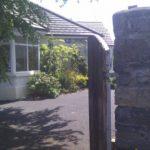 "Renovations & Extension at ""Larassa"" Dwelling House, Sea Rd., Strandhill Rd., Sligo, Co. Sligo"